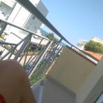 Jammin' Riccione Beach & Fun Hotel Image