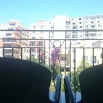 Foto de Maritim Antonine Hotel & Spa