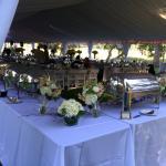 6.20.15 Wedding