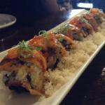Pictures from various visits to Watami. Highly recommend trying the Baked Scallop Roll, which I