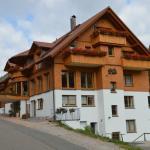 Forsthaus Auerhahn Foto