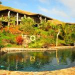 Hotel Hare Noi Rapa Nui