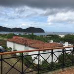Bahia del Sol Villas & Condominiums Foto