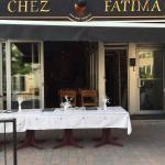 صورة فوتوغرافية لـ Chez Fatima