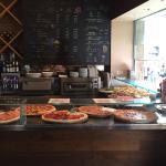 Foto di La Pizzetta