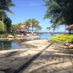 Foto de Heritage Awali Golf & Spa Resort