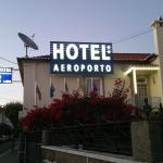 Hotel Aeroporto - Maia (Grande Porto)
