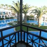 Foto de Aldemar Royal Mare Thalasso Resort
