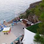 Foto de Water Planet Aquapark & Holiday Village