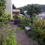 Terrace @ Lyn House