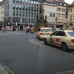 Foto de Maritim Hotel Wurzburg