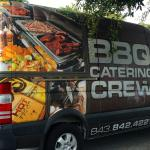 Call us for Events Big or Small