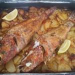 Foto di Restaurant El Port de la Cala