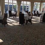 Foto de BEST WESTERN PLUS Ballina Manor Hotel