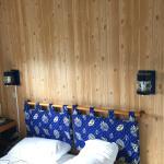 Foto de Hotel Stars Nantes