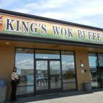 King's Wok照片
