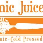 Tonic Juicery照片