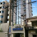 Hotel Livemax Amagasaki Foto