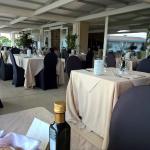 Foto de Hotel Principe di Fitalia