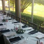 Photo of Bruno's Italian Restaurant