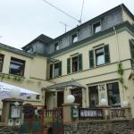 Hotel-Weinhaus Heinrich Haupt의 사진