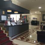 Photo de Hotel Dona Carmela
