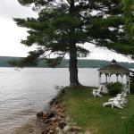 Lake Winisquam