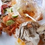 Foto de Boiling Crab