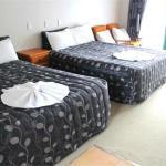 Room 7 & 8