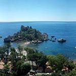 Foto de Hotel Isola Bella