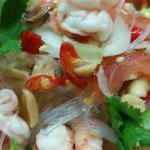 Photo de Thai Bistro
