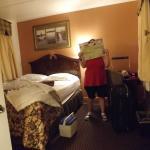 Foto de Williamstown Motel