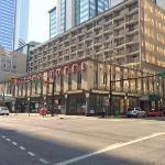 Foto de Ramada Calgary Downtown