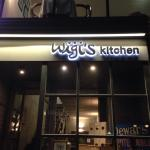 Photo of Wigi's Kitchen