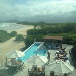 Foto de Iguana Crossing