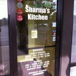 Foto de Sharma's Kitchen