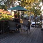 Photo of Carmel Resort Inn