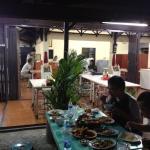 Photo of Roda Restaurant