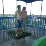 Roaring Springs Waterpark Foto
