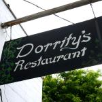Dority's Restaurant