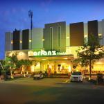 Arianz Hotel