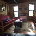 Creekside Inn & Resort Foto