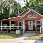 A great place to eat in Gulfport FL
