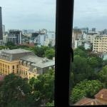 Foto de Somerset Grand Hanoi