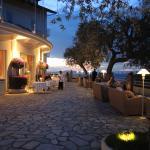 Foto de Grand Hotel Aminta