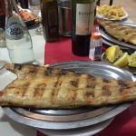 Photo of Dacal Restaurante