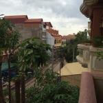 Mingalar Inn Foto