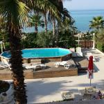 Photo of Hotel degli Angeli