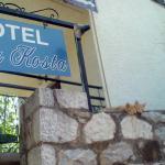 Foto de Villa Kosta Hotel & Apartments