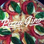Photo of Pizza Gino